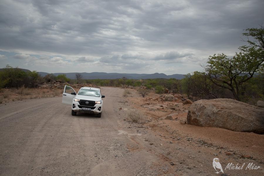 Namibie-280.jpg
