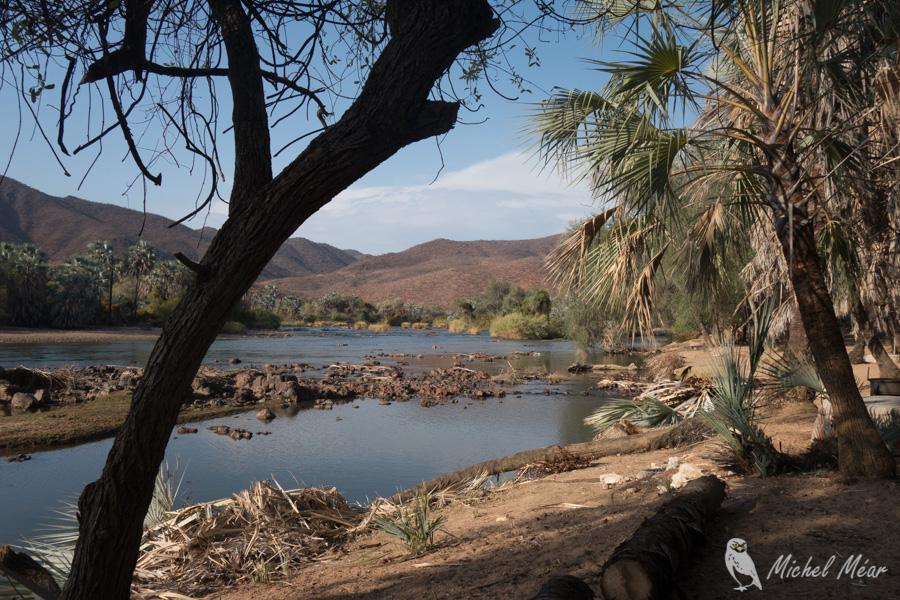 Namibie-281.jpg
