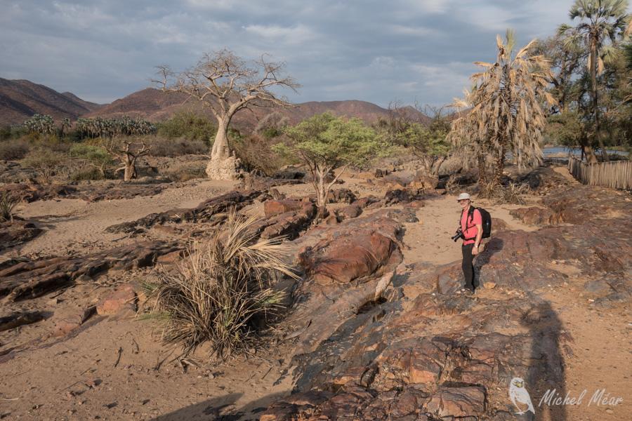 Namibie-283.jpg