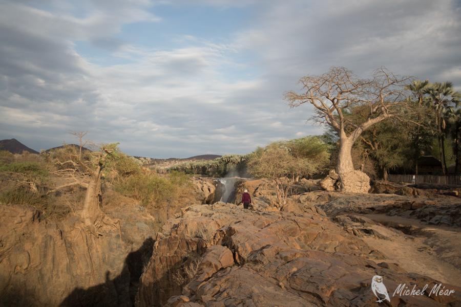 Namibie-287.jpg