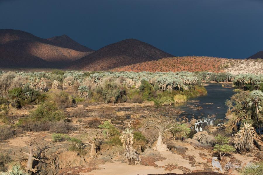 Namibie-316.jpg
