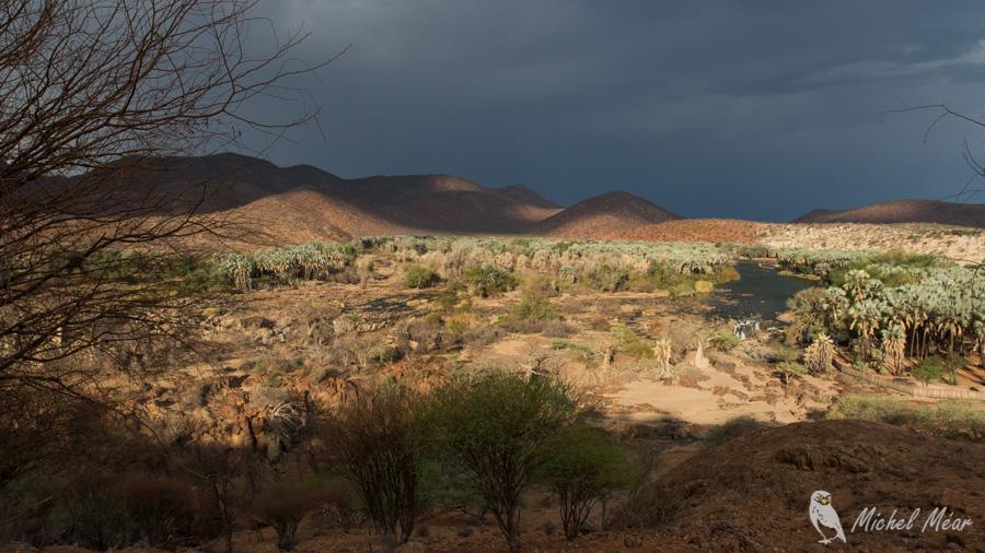 Namibie-317.jpg