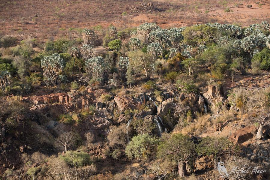 Namibie-318.jpg