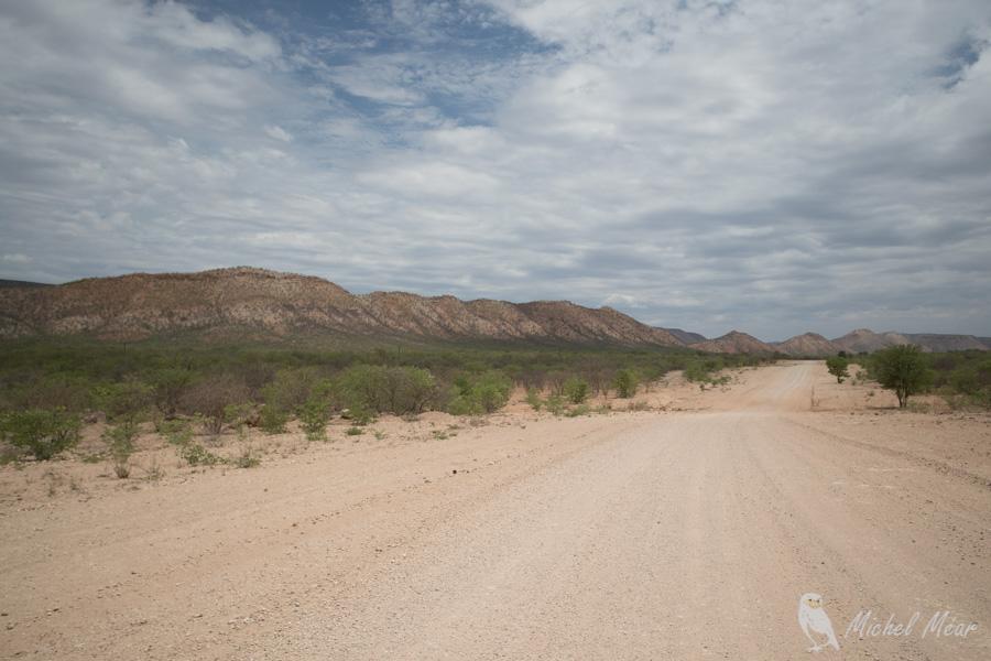Namibie-327.jpg