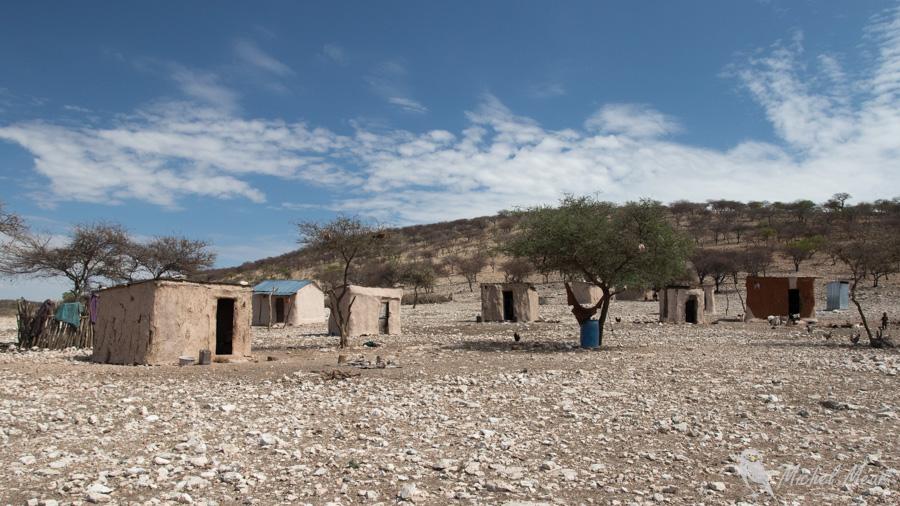Namibie-355.jpg