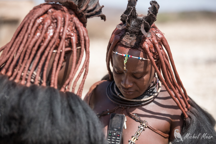 Namibie-357.jpg