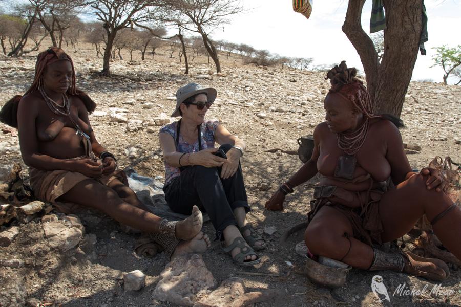 Namibie-358.jpg