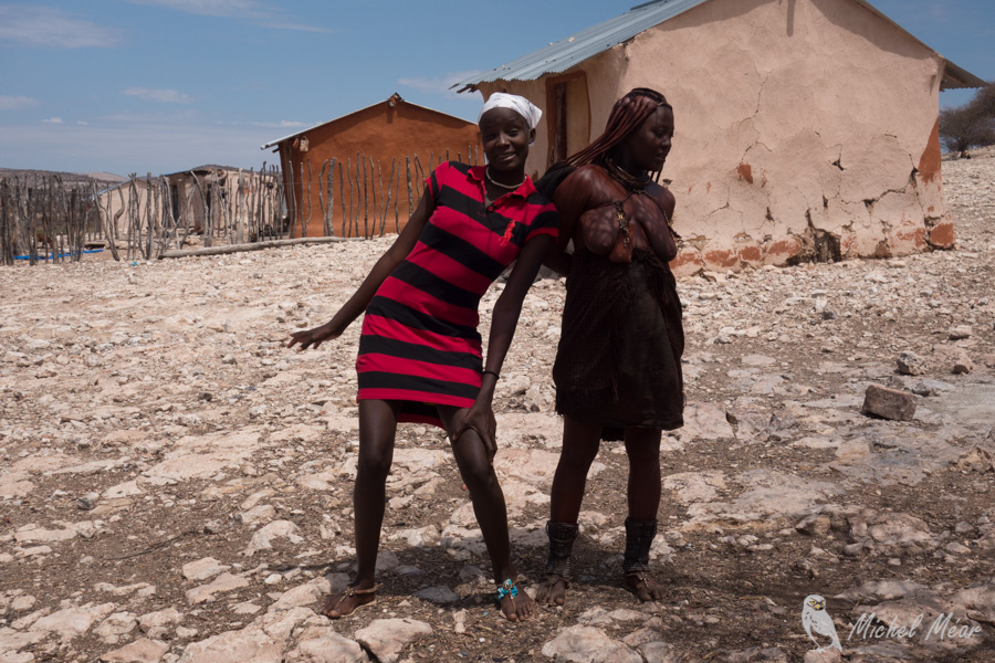 Namibie-364.jpg