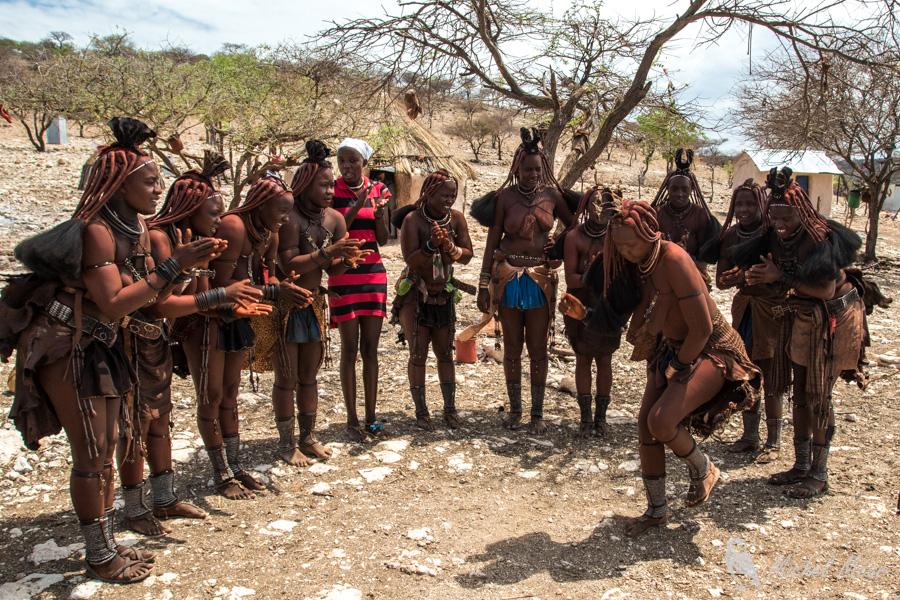 Namibie-365.jpg