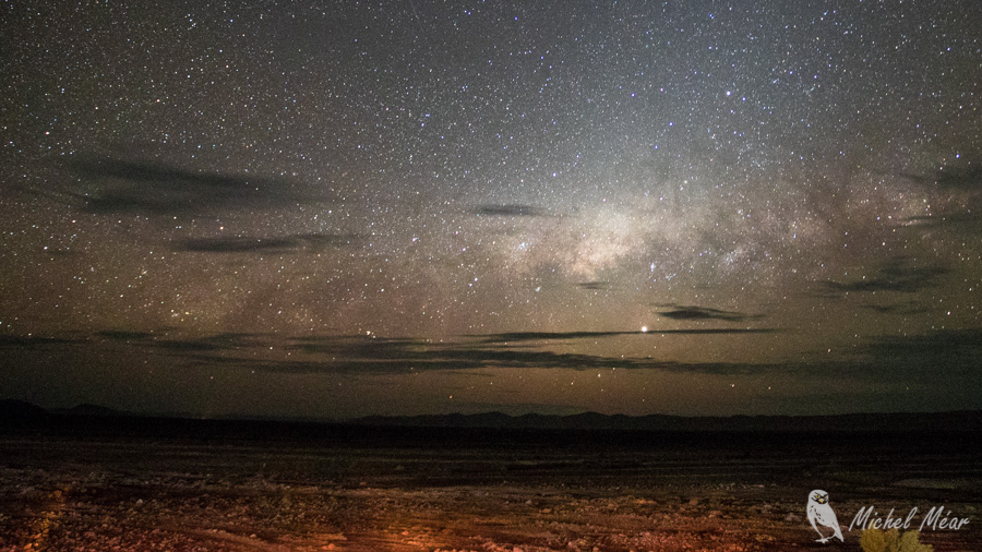 Namibie-571.jpg