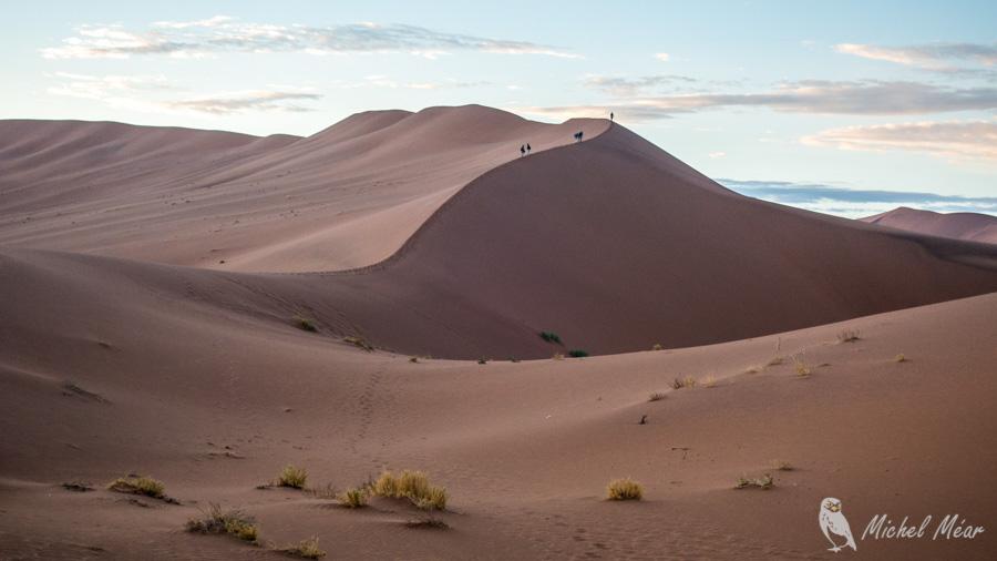 Namibie-574.jpg