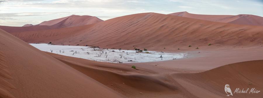 Namibie-575.jpg