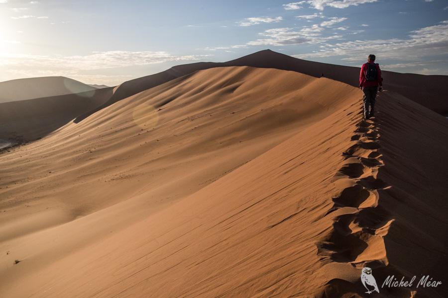 Namibie-577.jpg
