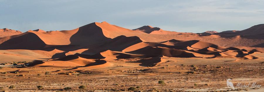 Namibie-578.jpg