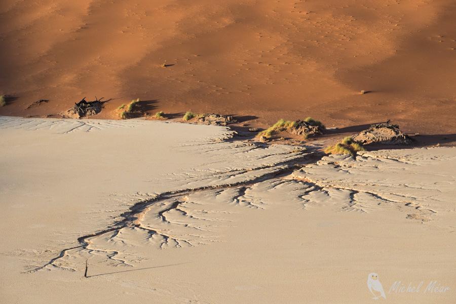 Namibie-580.jpg