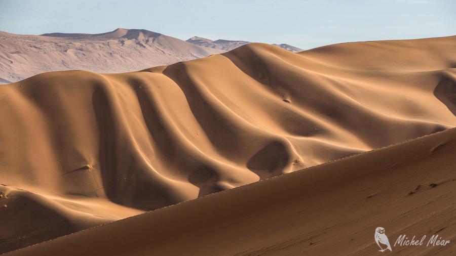 Namibie-591.jpg