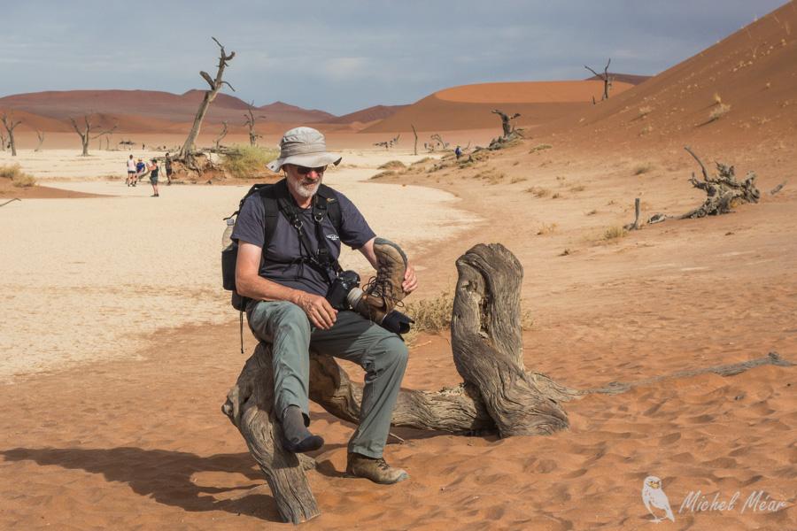 Namibie-595.jpg