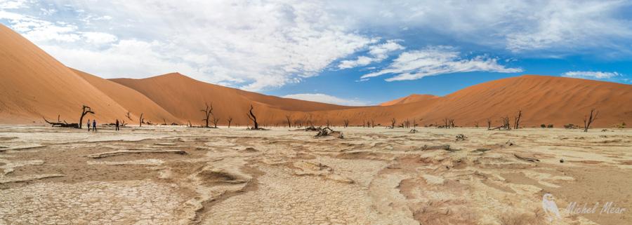Namibie-602.jpg
