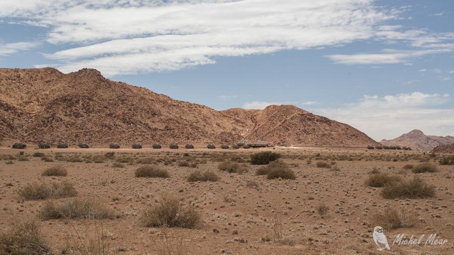 Namibie-613.jpg