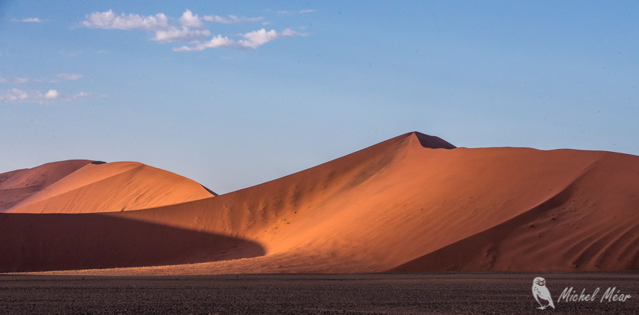 Namibie-625.jpg