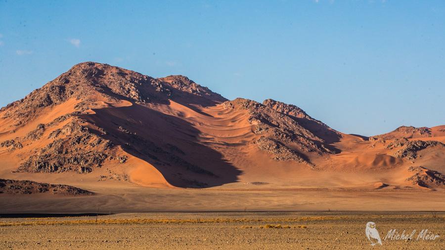 Namibie-630.jpg