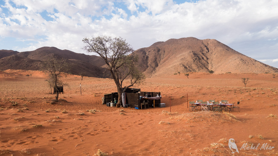 Namibie-653.jpg