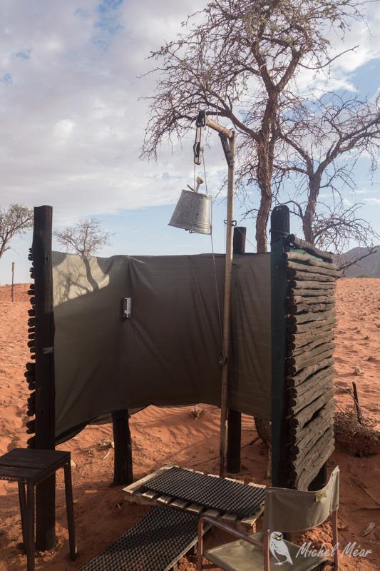 Namibie-654.jpg