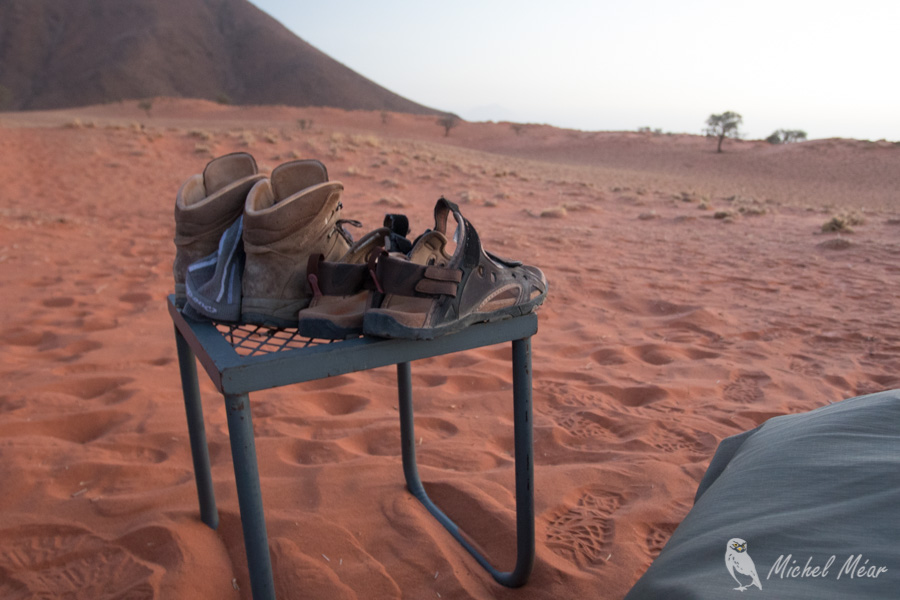 Namibie-658.jpg
