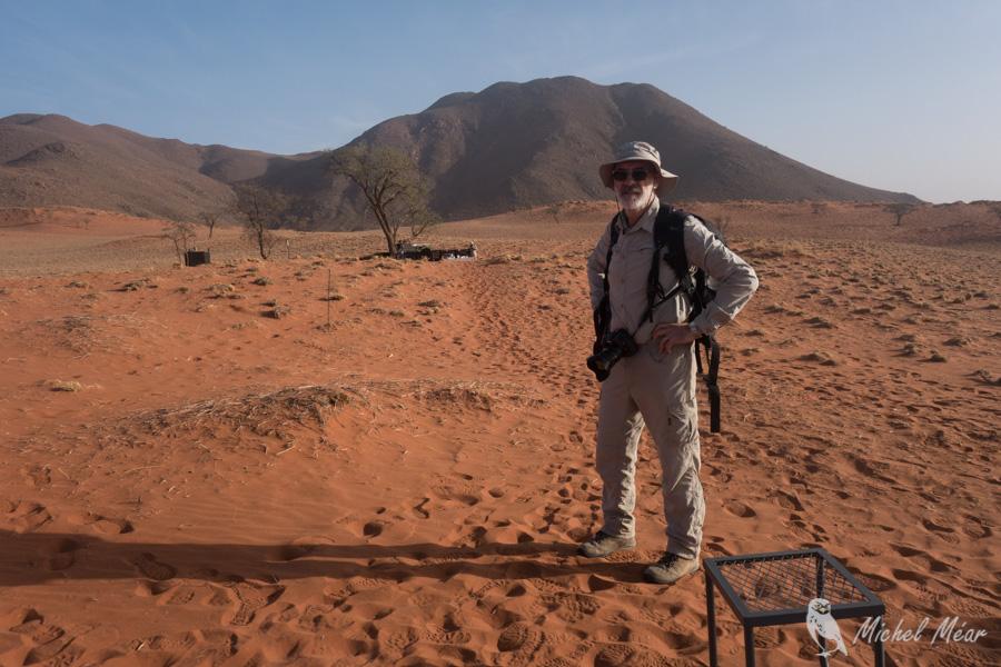 Namibie-663.jpg