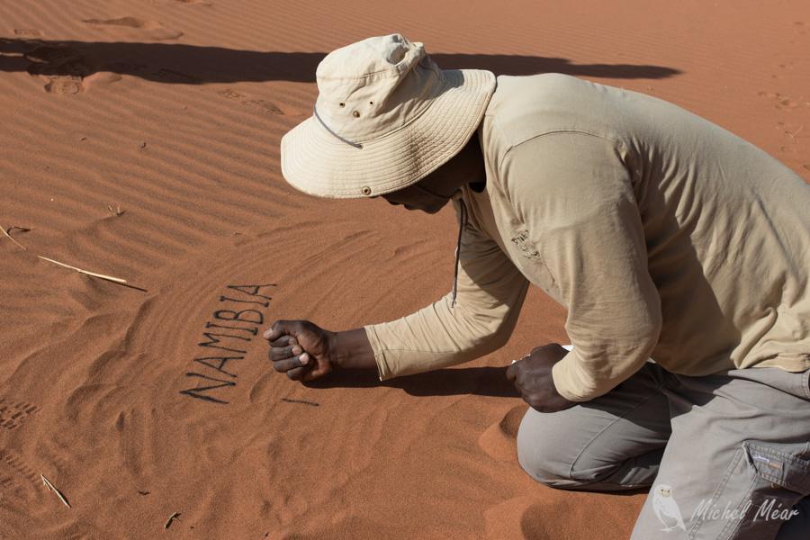 Namibie-667.jpg