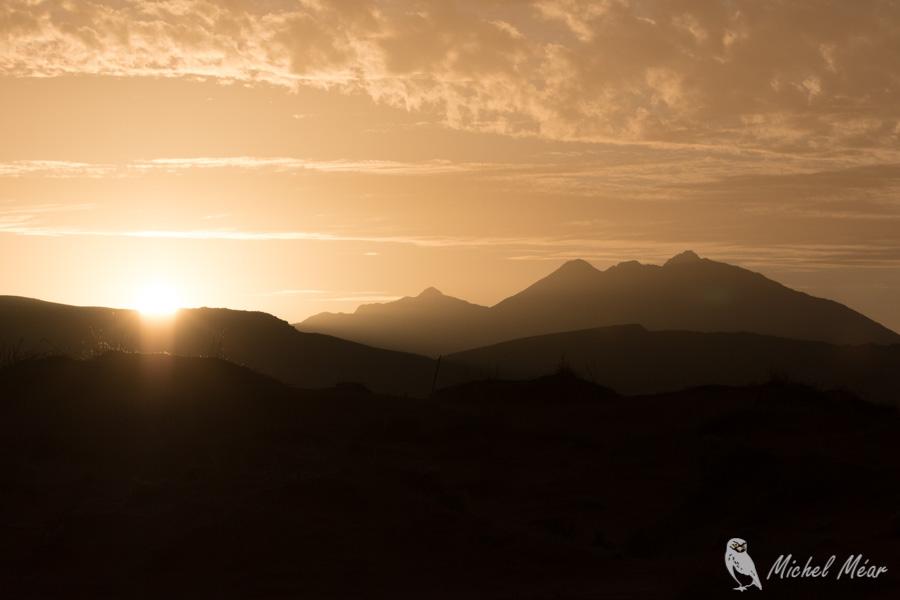 Namibie-692.jpg