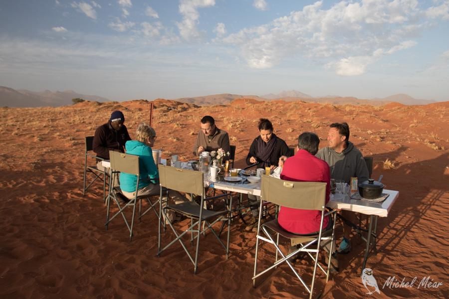 Namibie-695.jpg