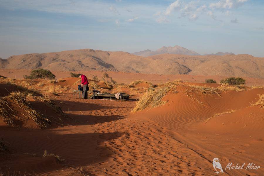 Namibie-696.jpg