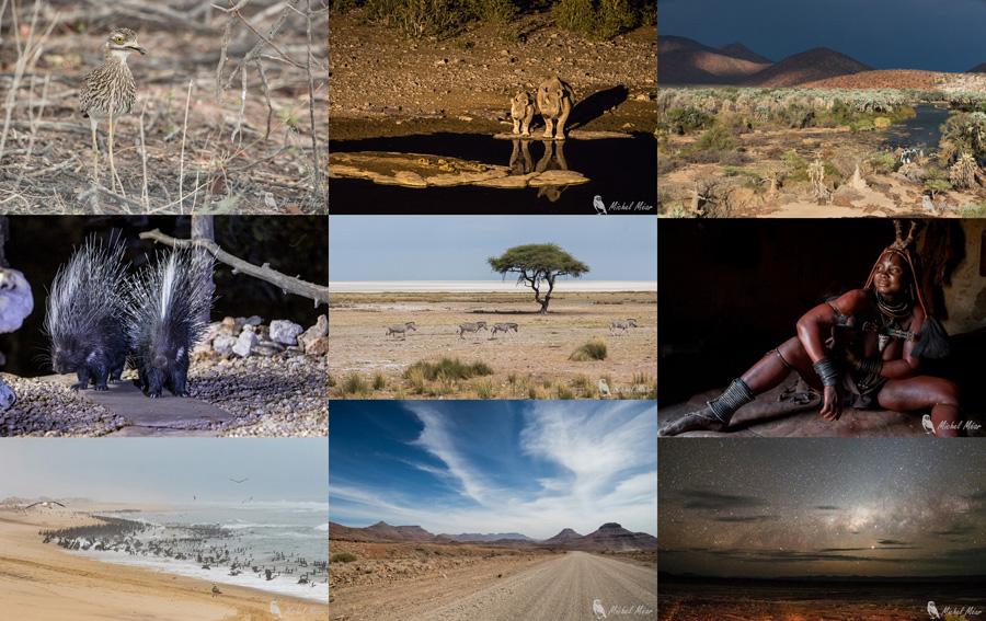 Namibie-fin1.jpg