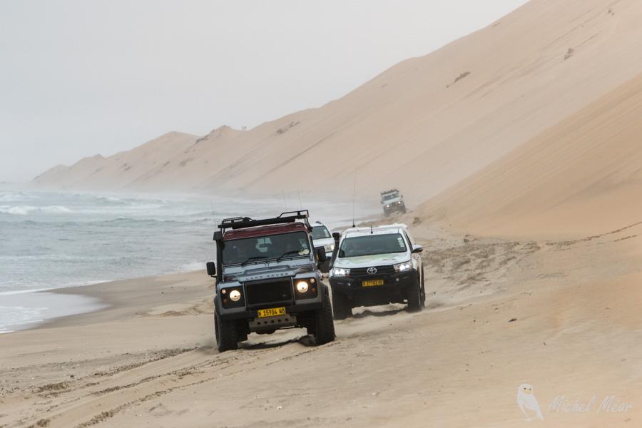 namibie-512.jpg