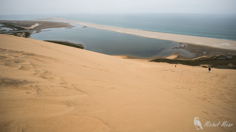 namibie-517.jpg