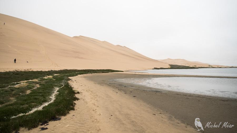 namibie-522.jpg