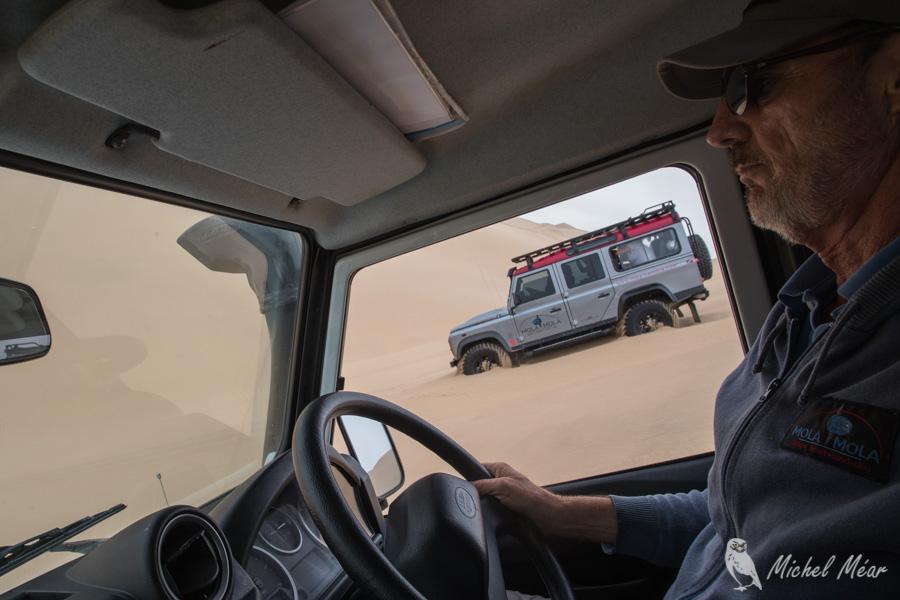 namibie-526.jpg