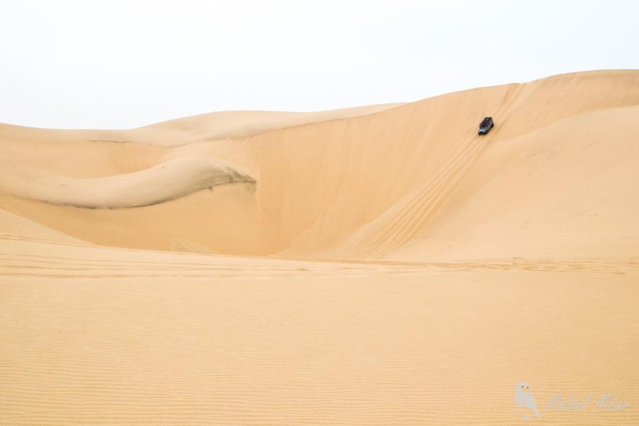 namibie-528.jpg
