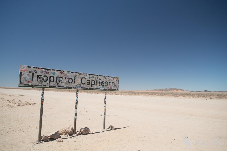 namibie-560.jpg