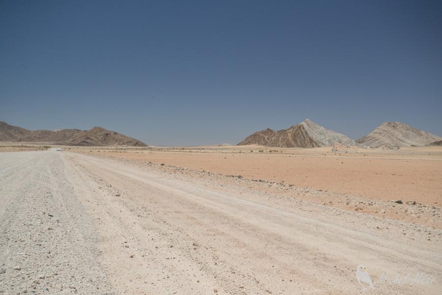 namibie-561.jpg