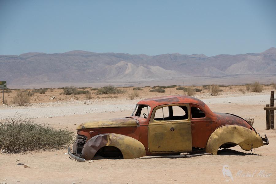 namibie-565.jpg