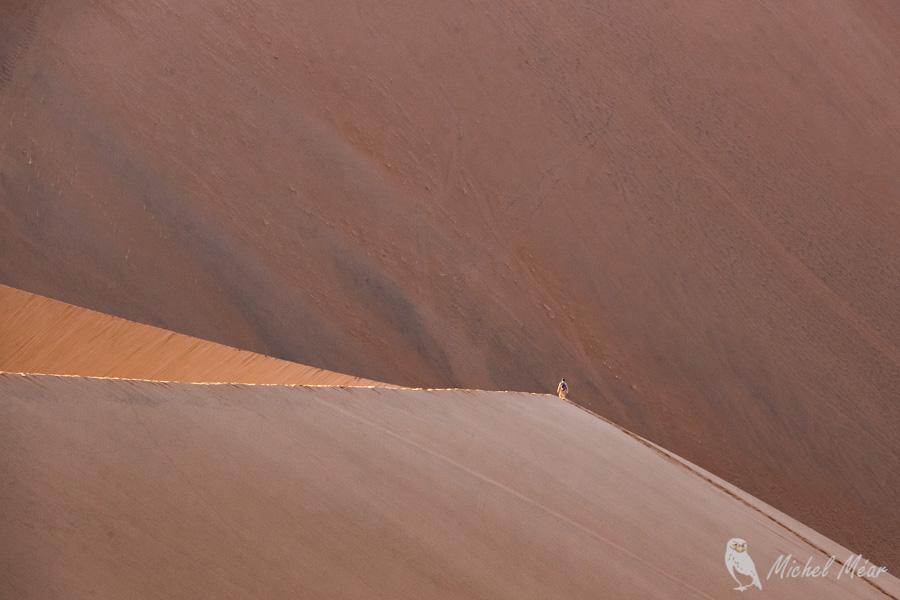 Namibie-582.jpg