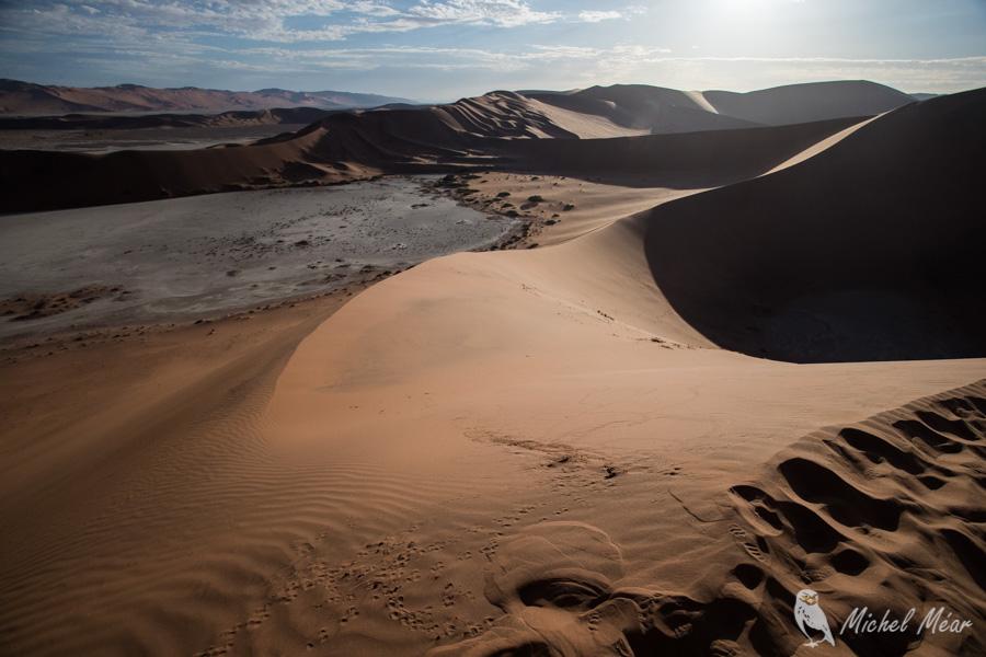 Namibie-585.jpg