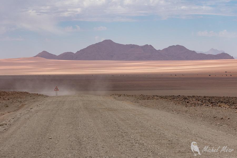 Namibie-634.jpg
